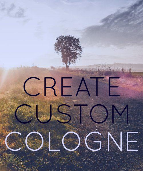 Create-Custom-Cologne