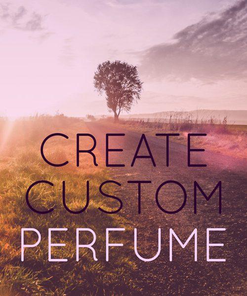 Create-Custom-Perfume